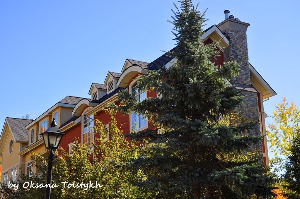 Mont-Tremblan 2